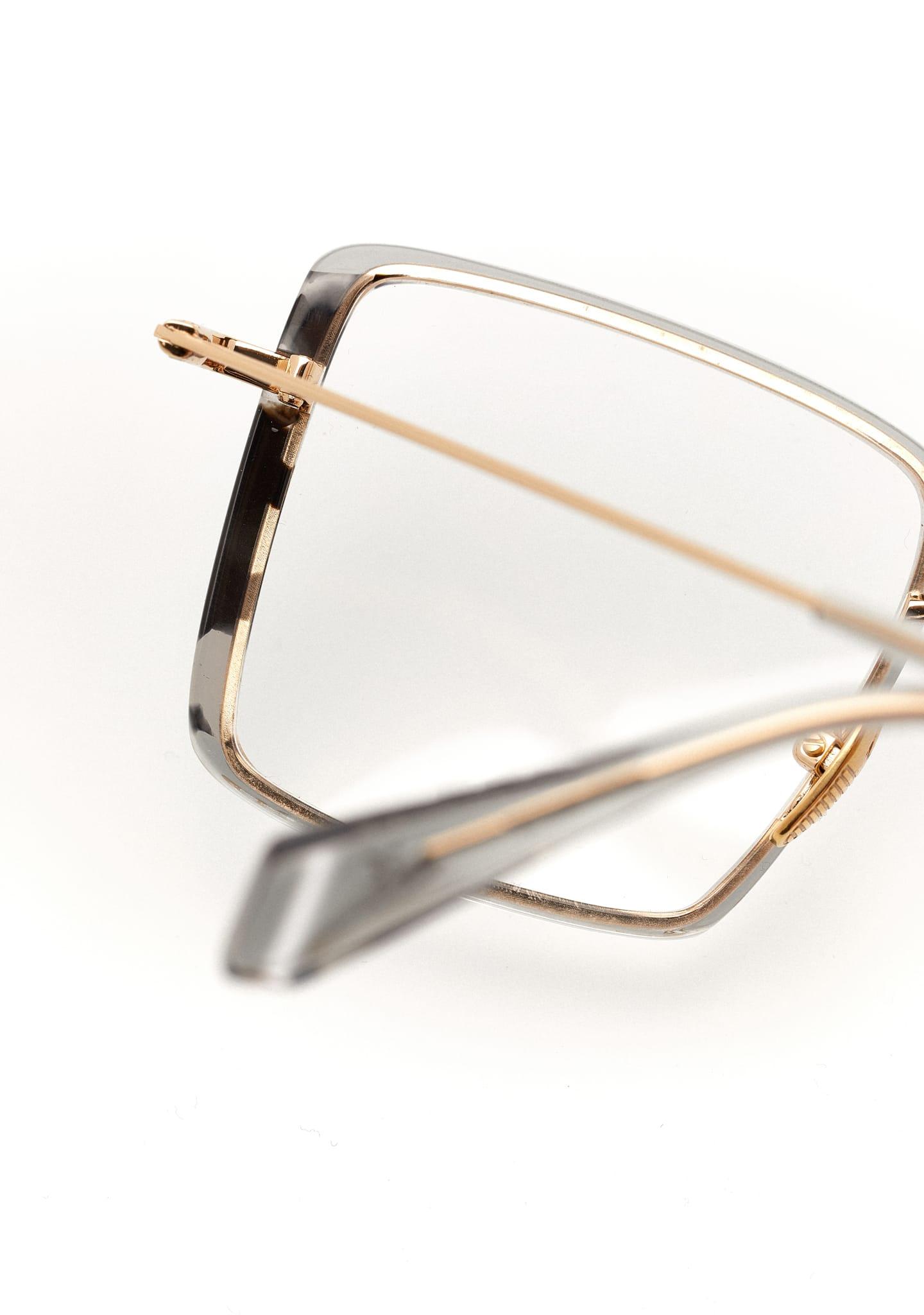 Gafas FOX Color 4