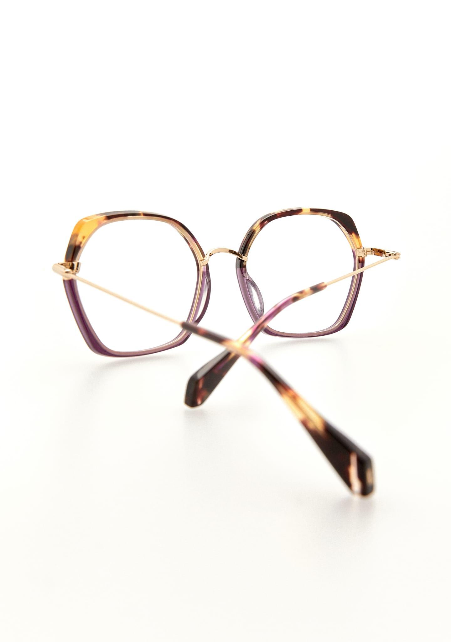 Gafas SHERWOODE Color 4