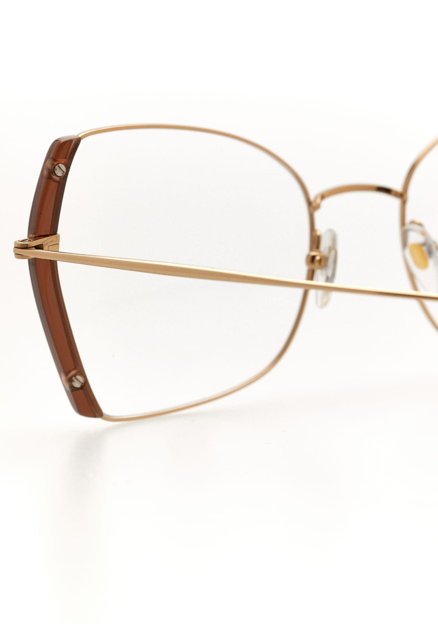 Gafas KELLY Color 3