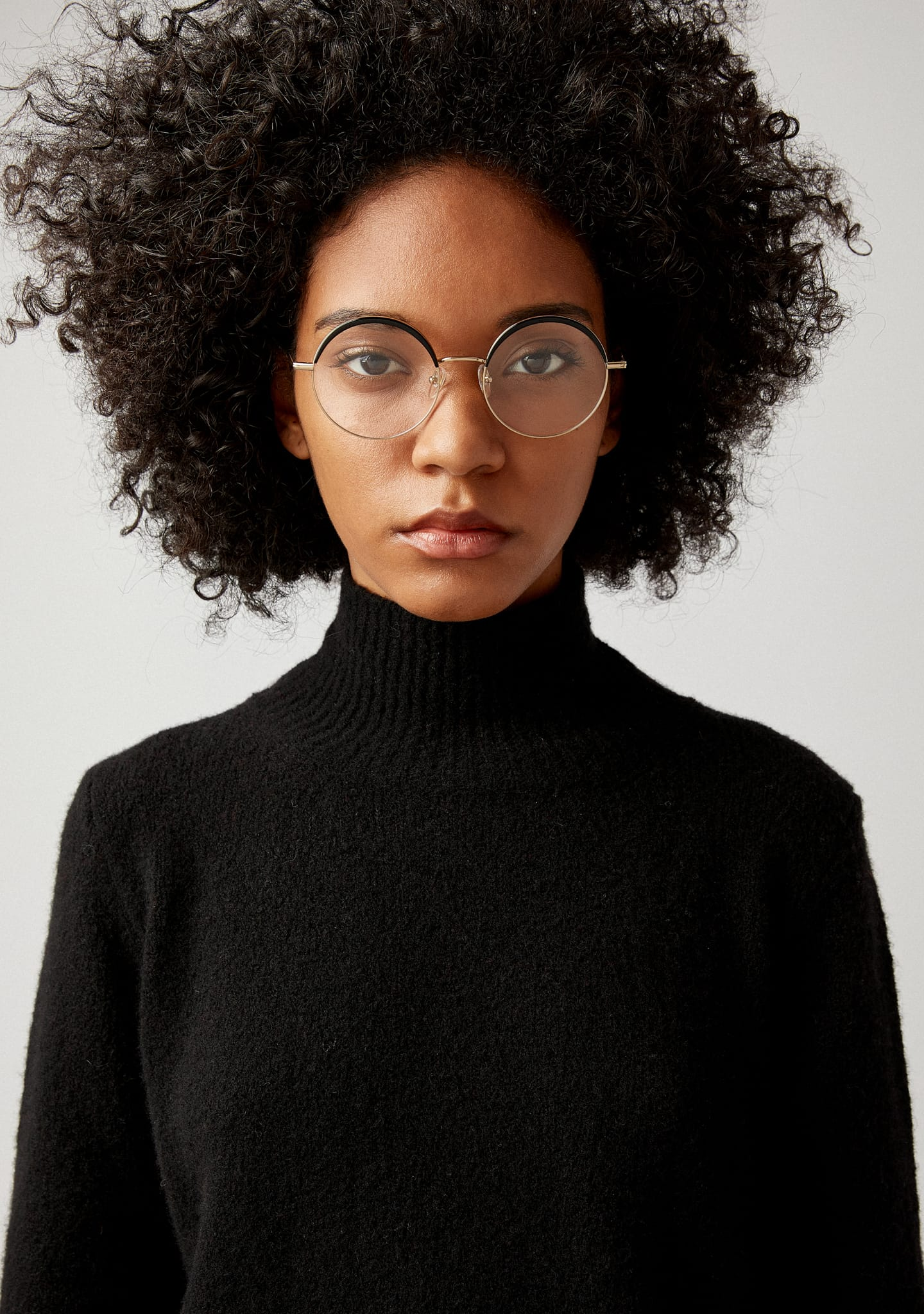 Gafas KORR Color 1