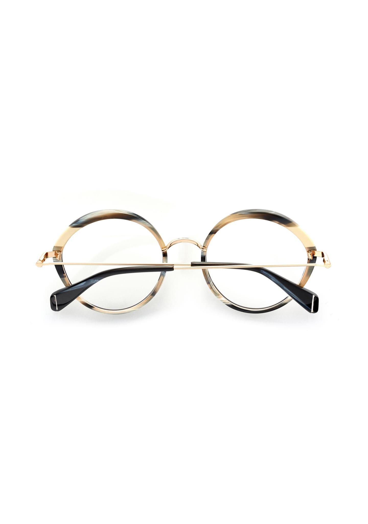 Gafas MORTEMART Color 6