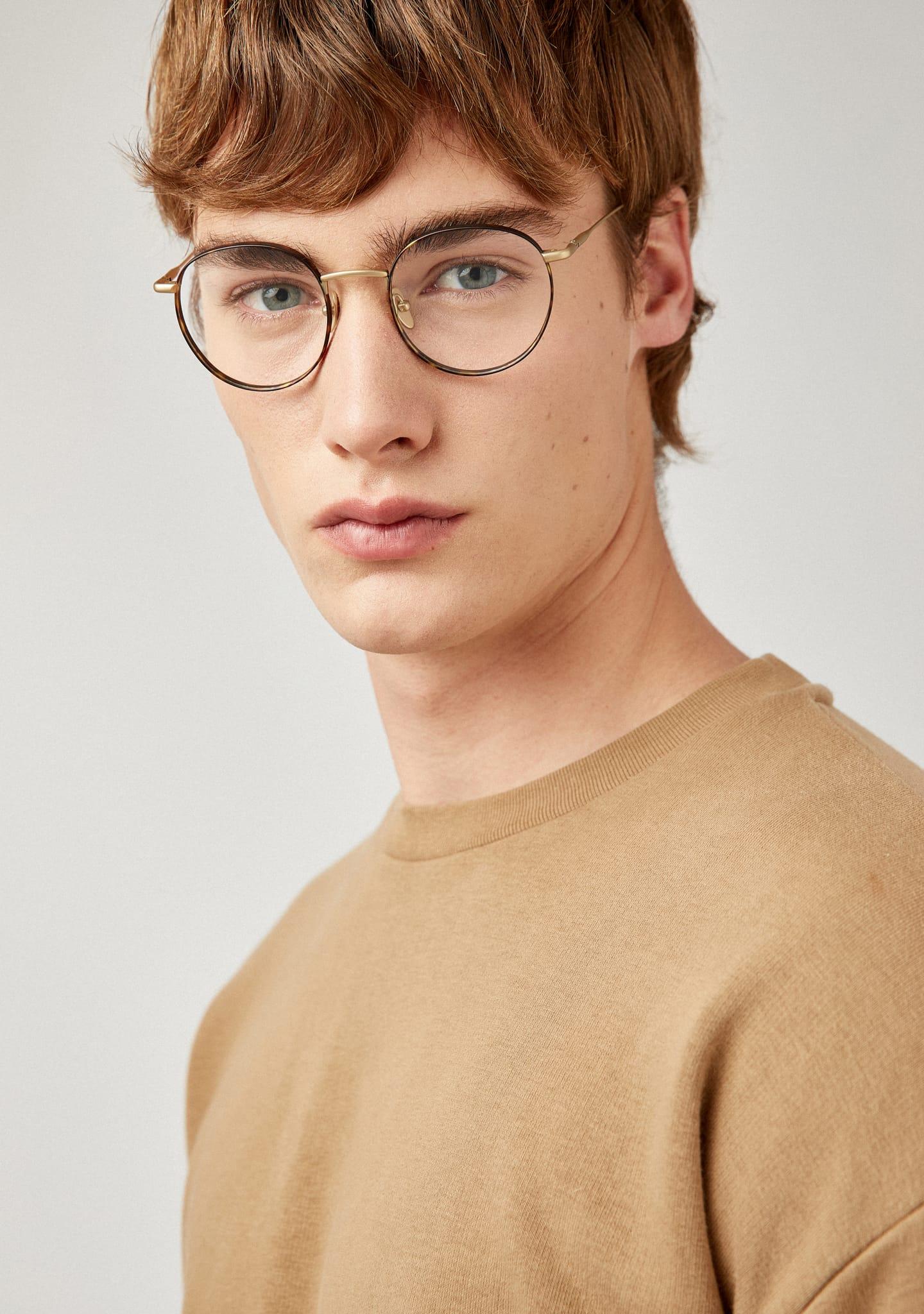 Gafas BILOTT Color 3