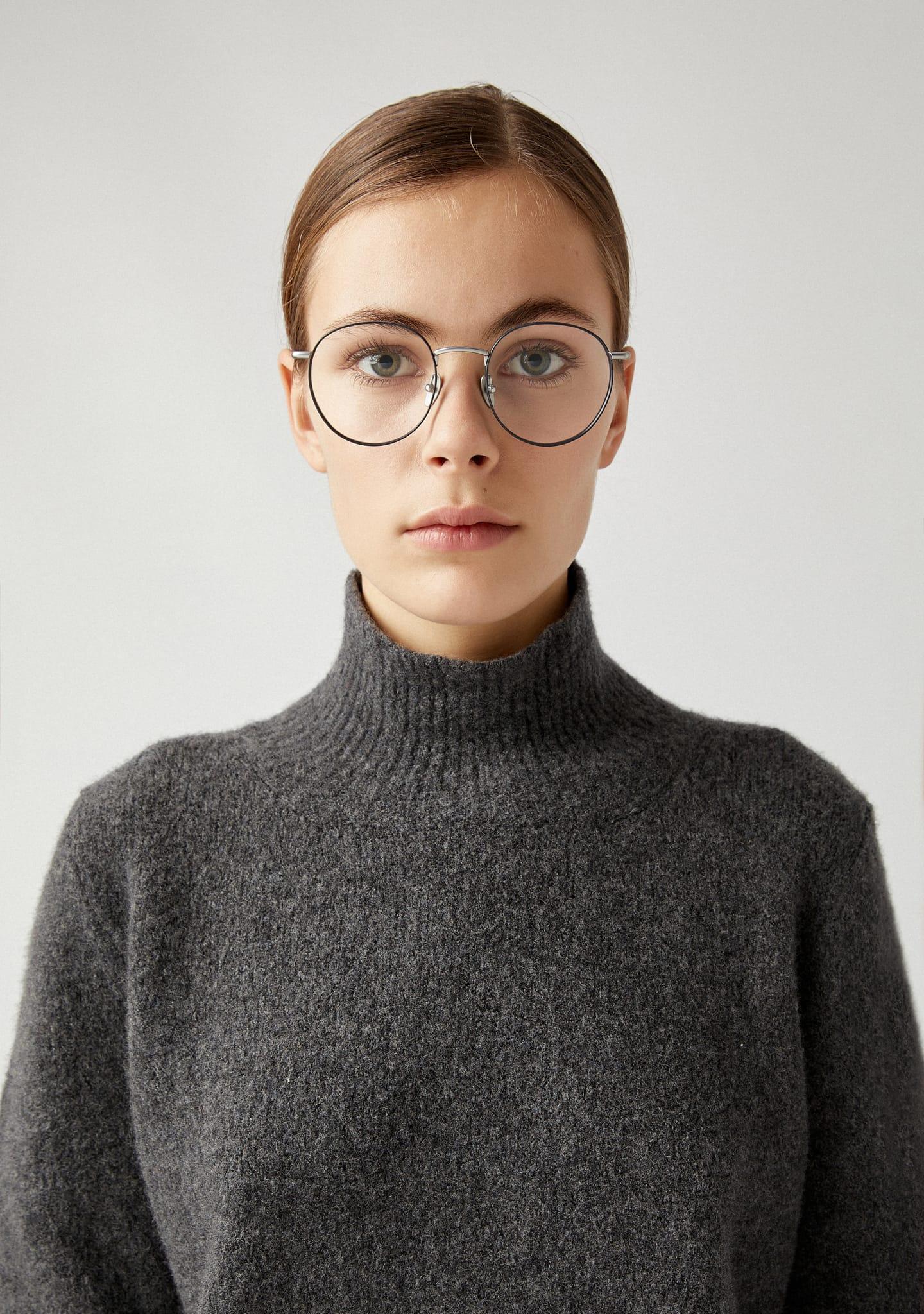 Gafas BILOTT Color 4