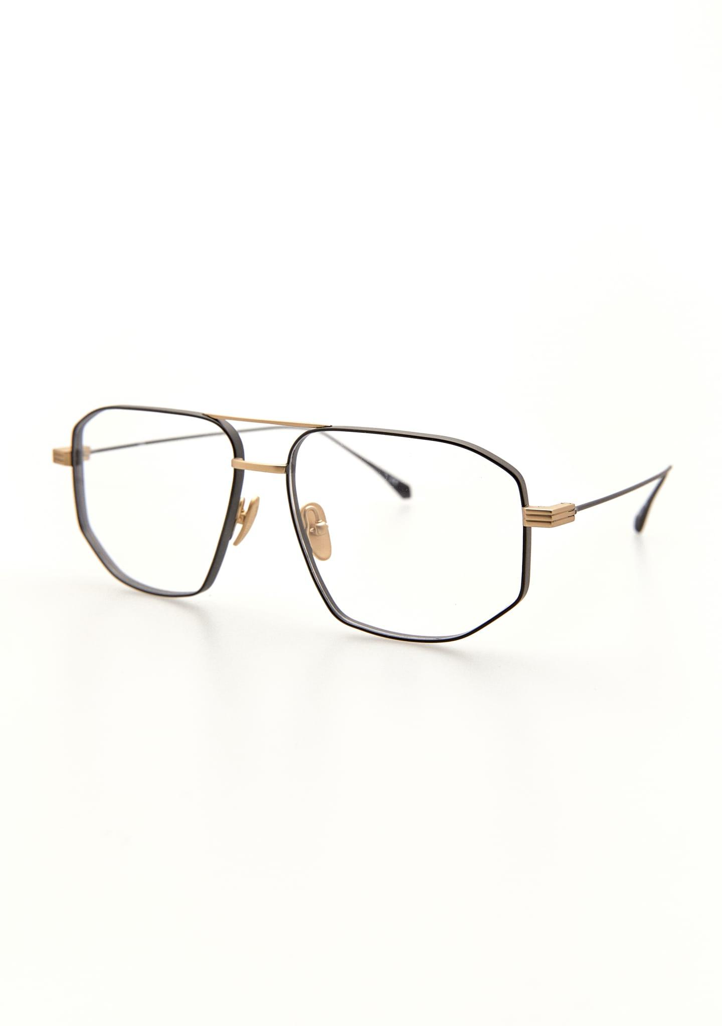 Gafas TASSONE Color 2