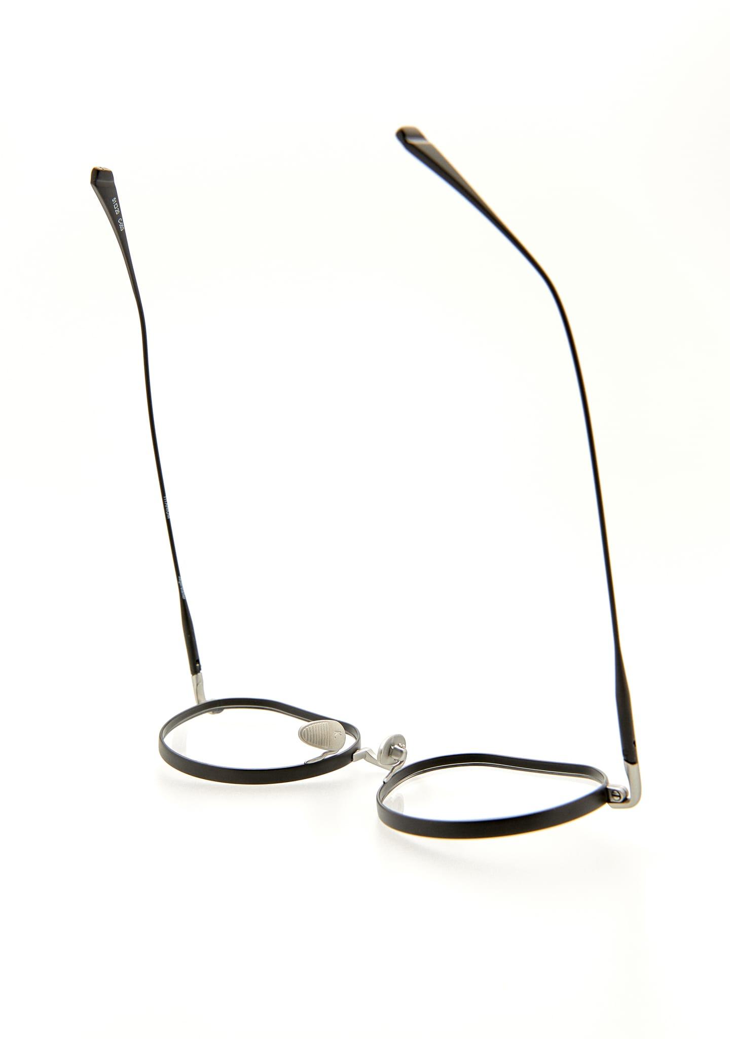 Gafas JAGERSTATTER Color 3