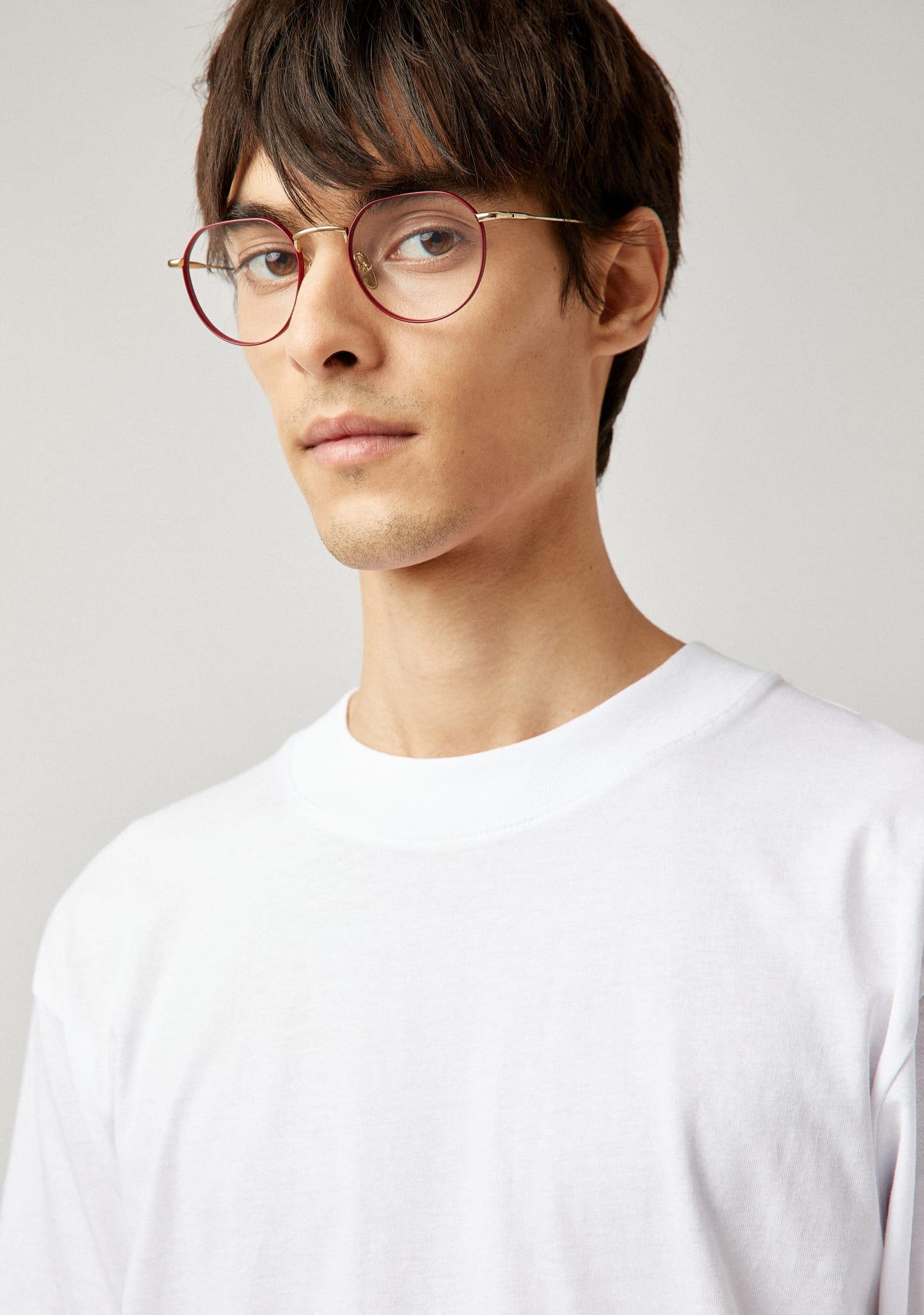 Gafas JAGERSTATTER Color 2