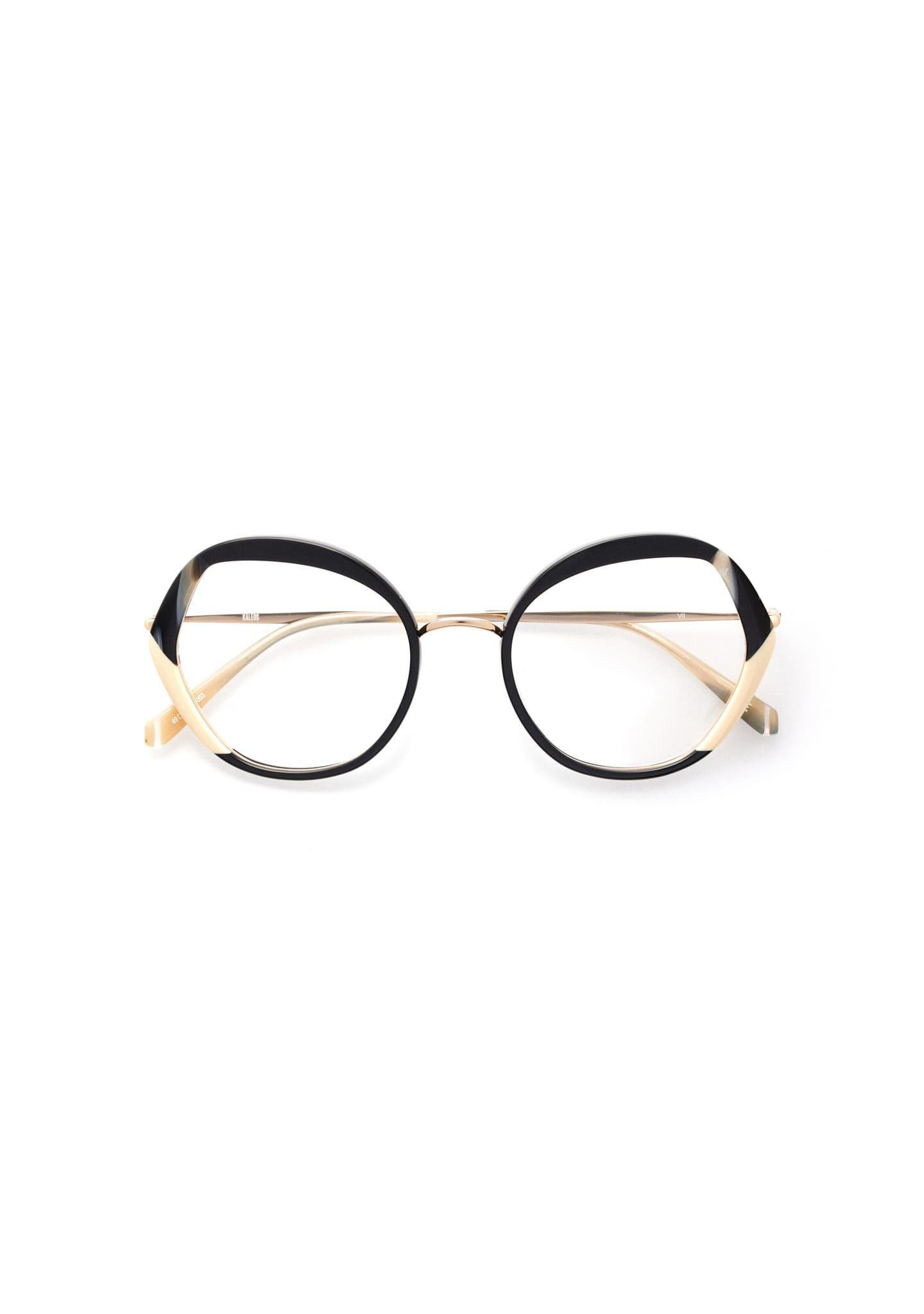 Gafas VIL Color 3