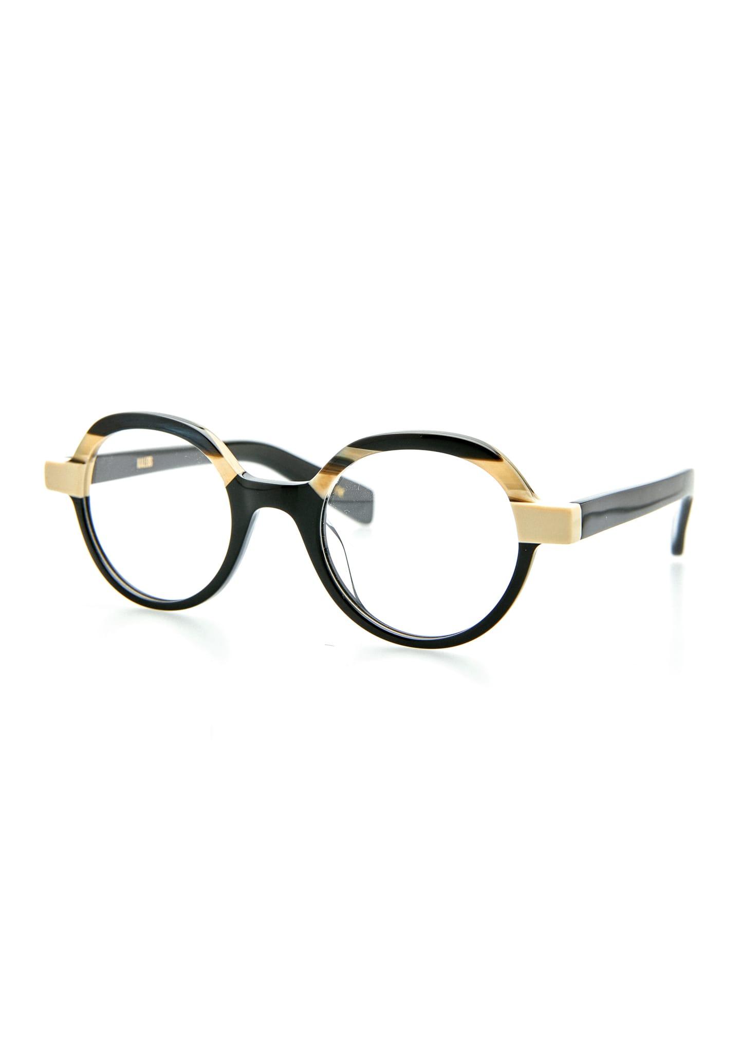 Gafas PAXTON Color 3