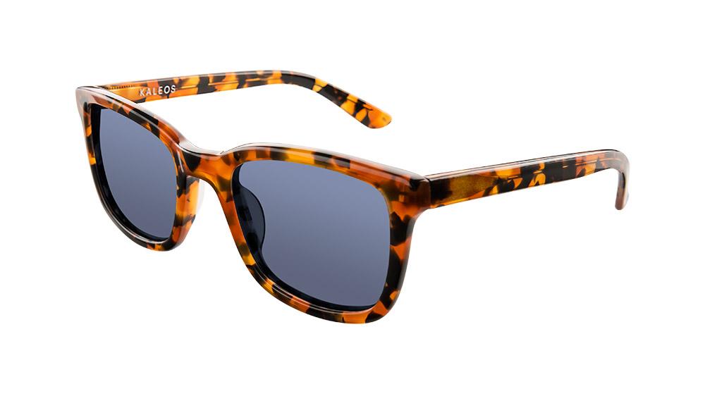 Gafas UDALL Color 4