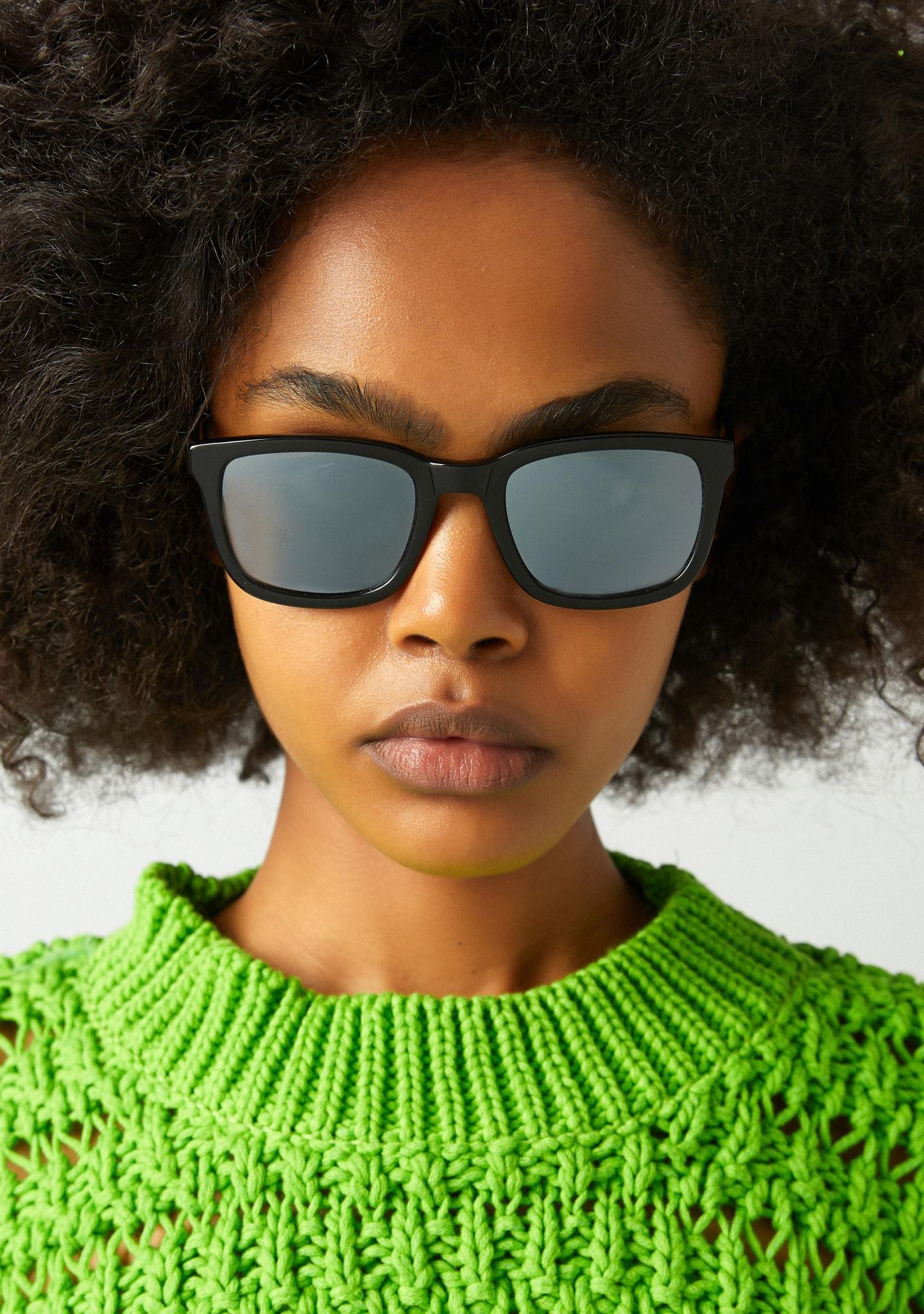 Gafas UDALL Color 5