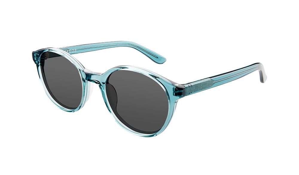 Gafas GUIDO Color 3