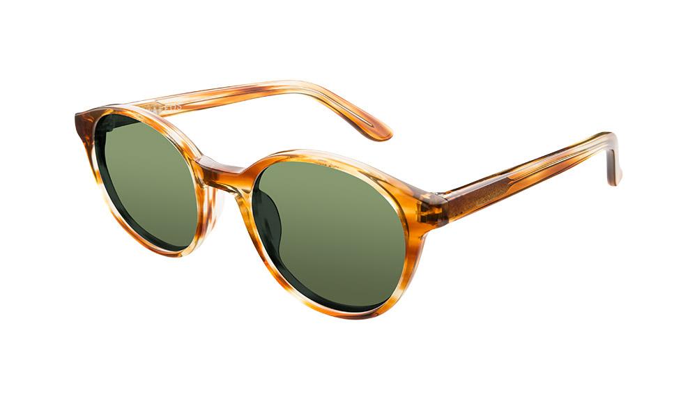 Gafas GUIDO Color 4