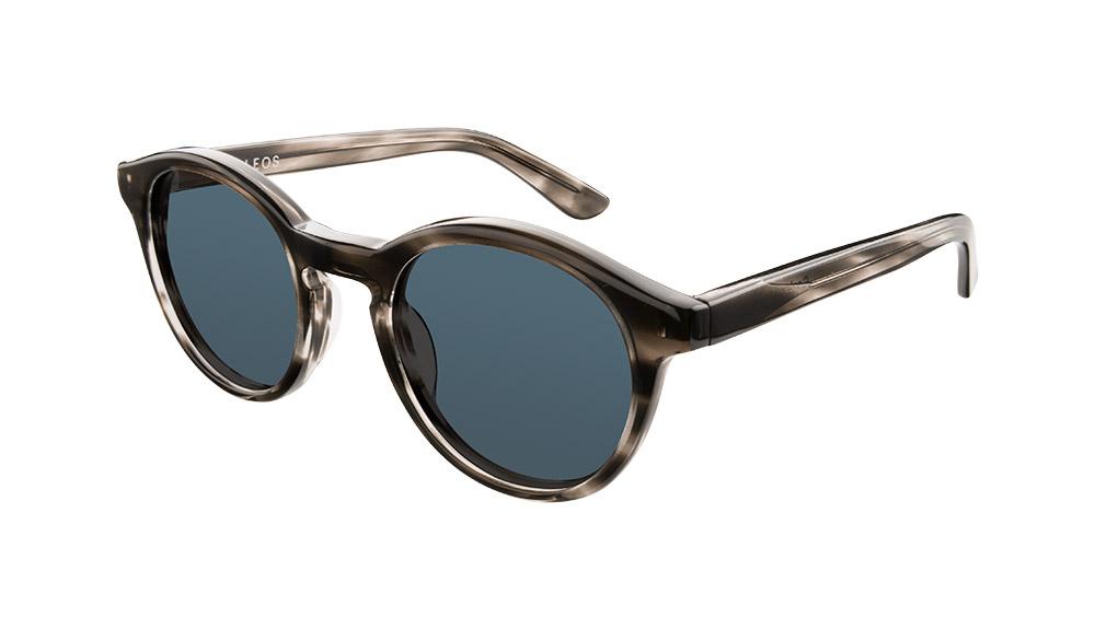 Gafas CORLEONE Color 5