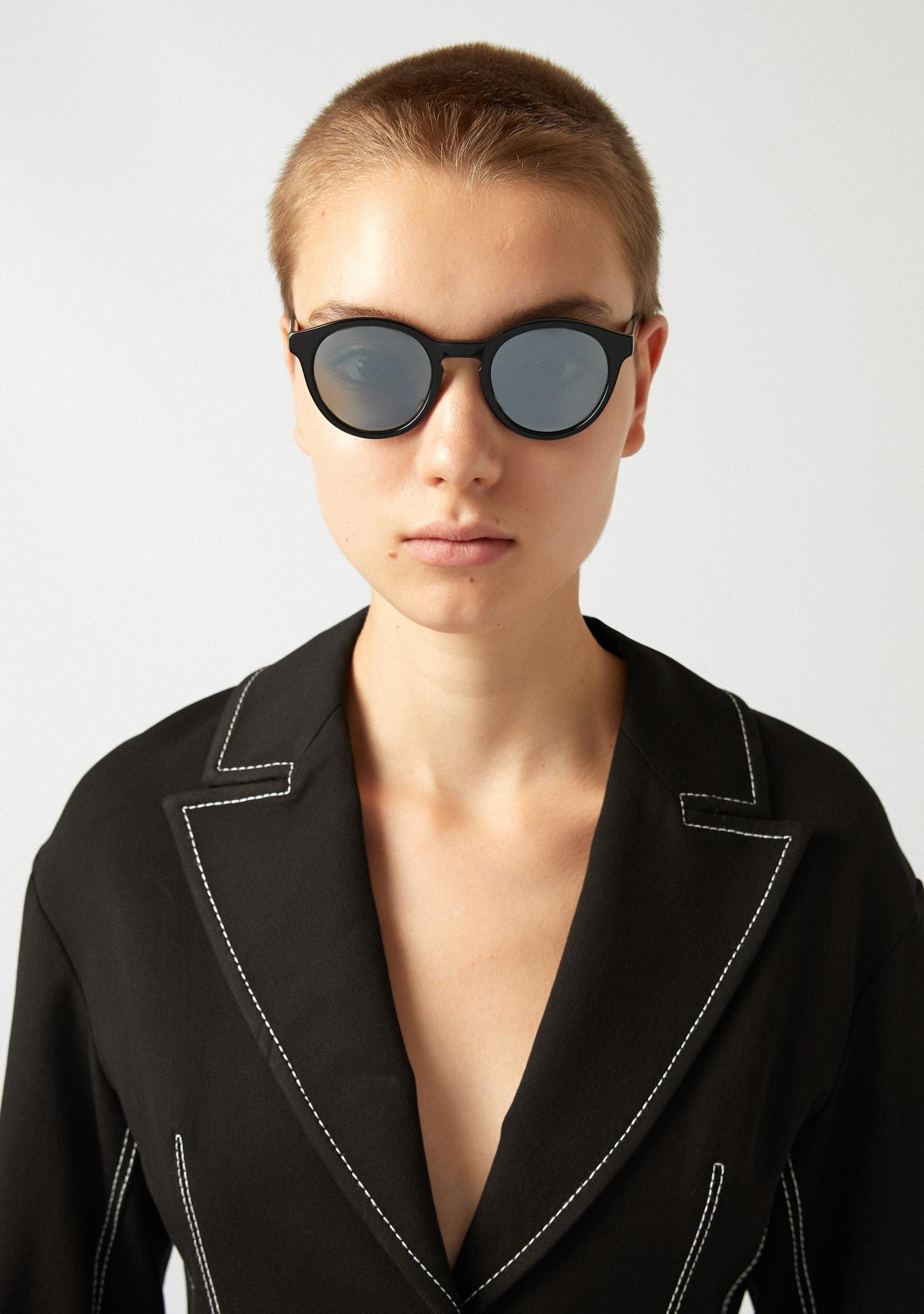 Gafas CORLEONE Color 6