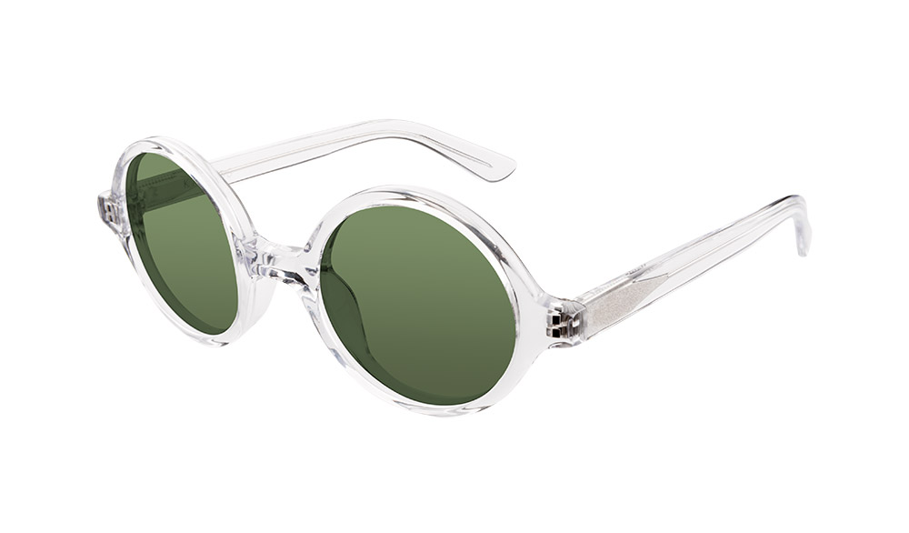 Gafas HARRIS Color 1