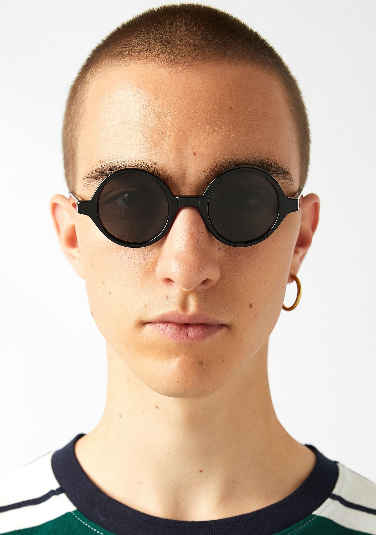 Gafas HARRIS Color 6