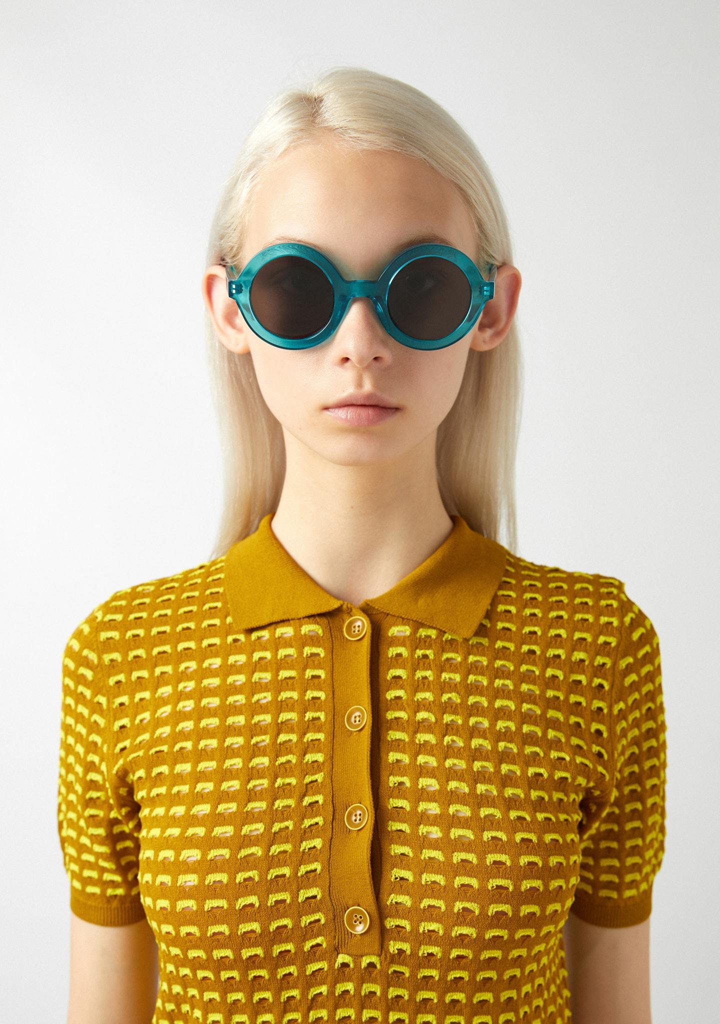Gafas CURRAN Color 4