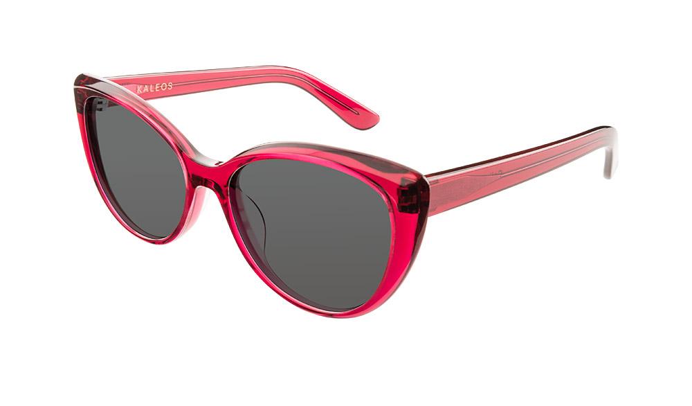 Gafas GOLIGHTLY Color 4