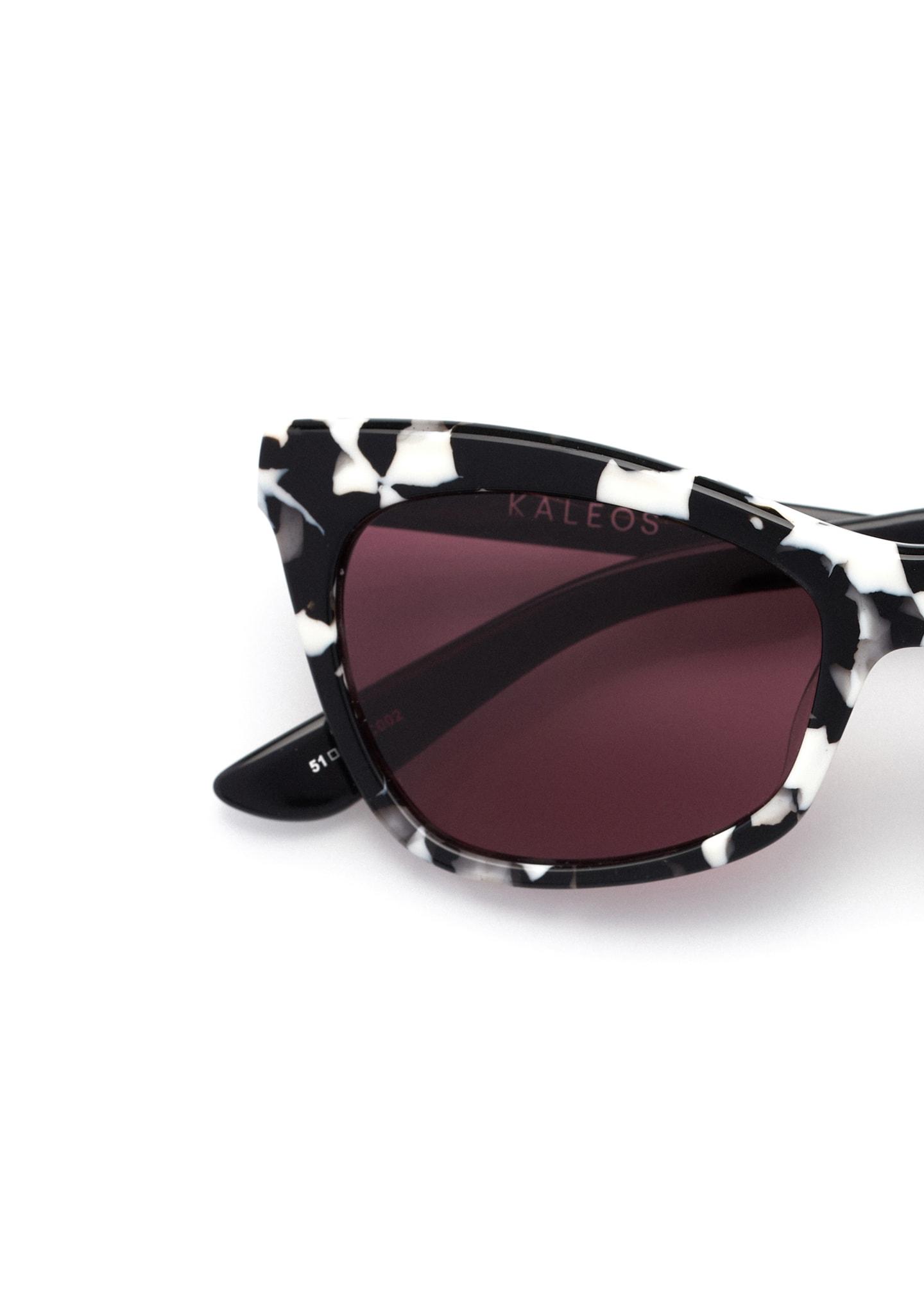 Gafas HART Color 2