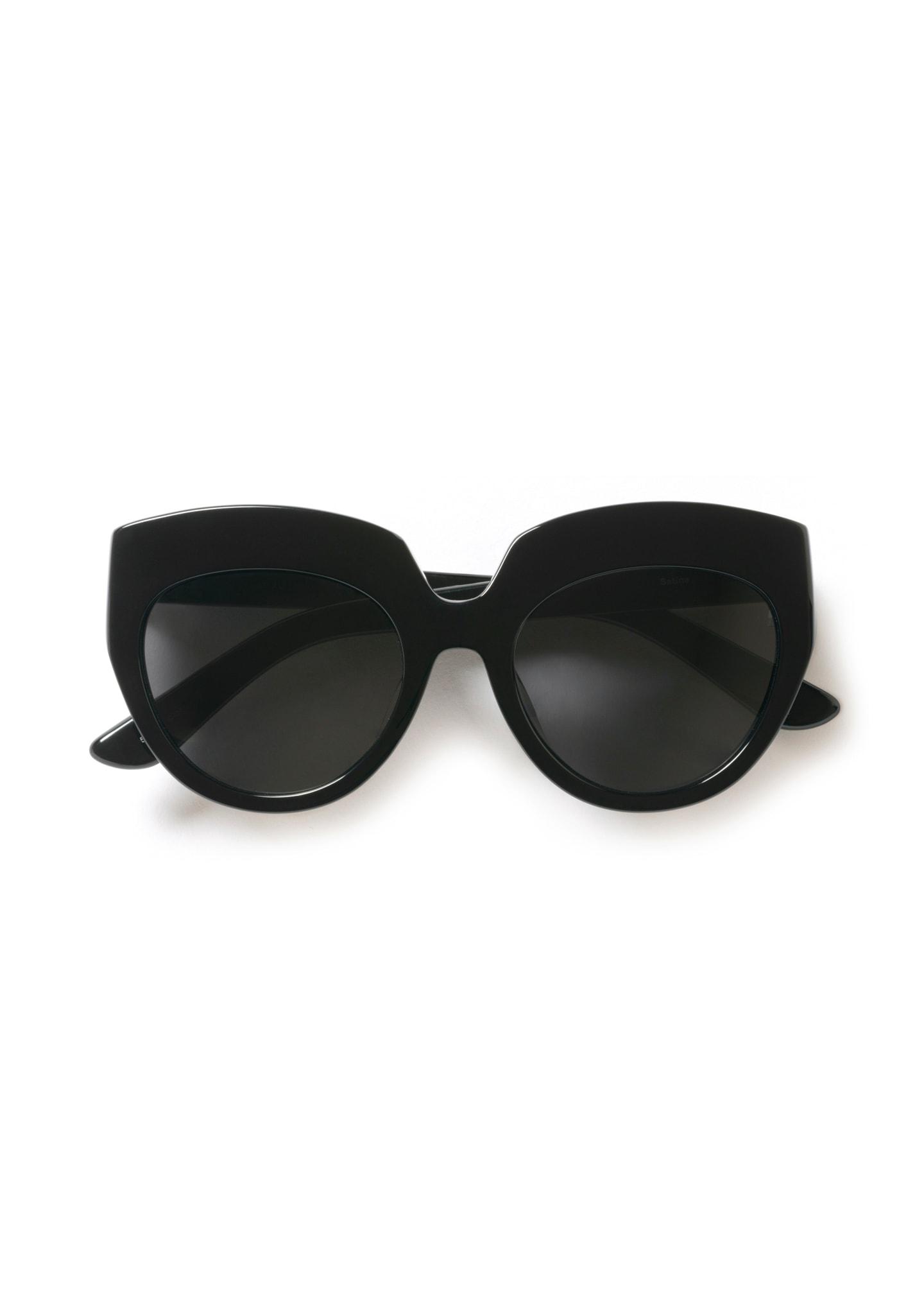 Gafas SATINE Color 1