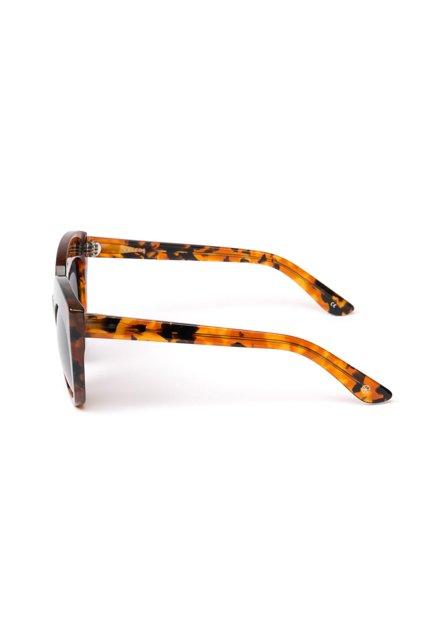 Gafas Satine Color 4