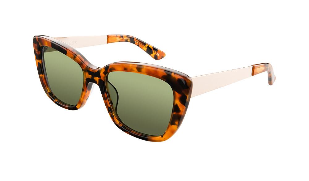 Gafas Rizzo Color 5