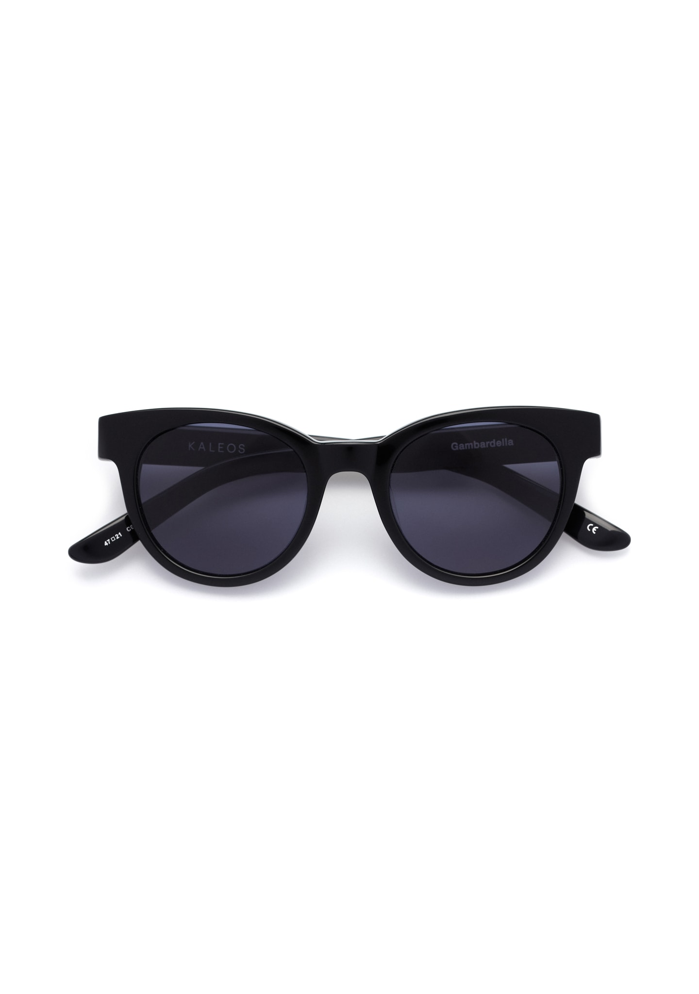 Gafas GAMBARDELLA Color 1