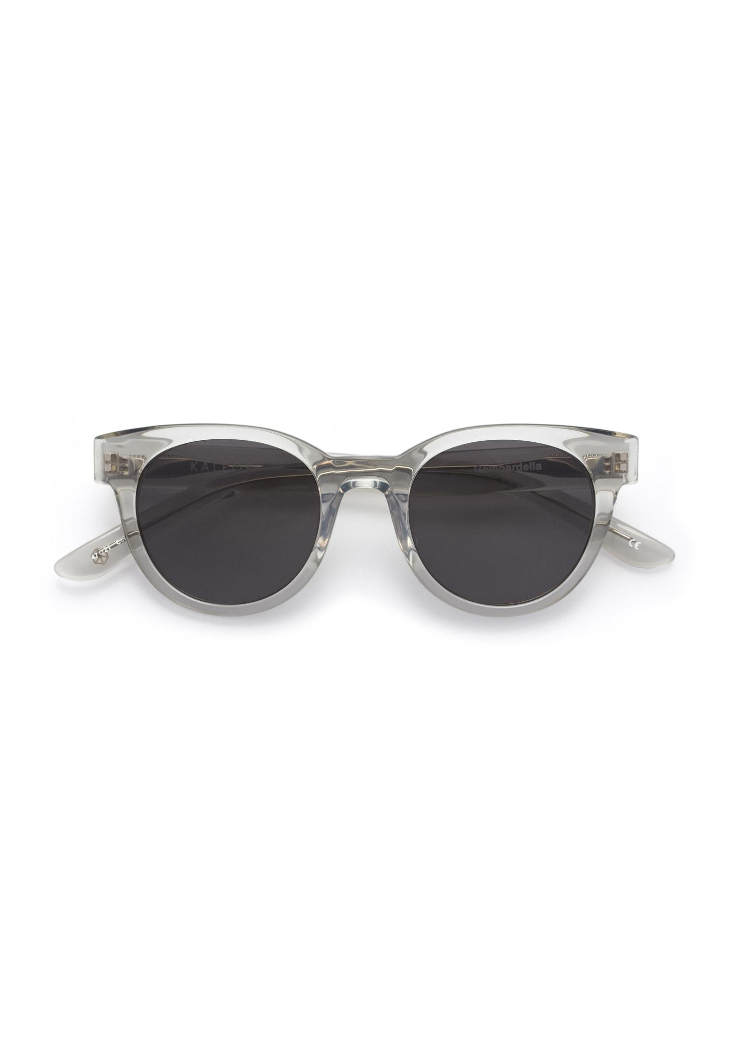 Gafas GAMBARDELLA Color 3