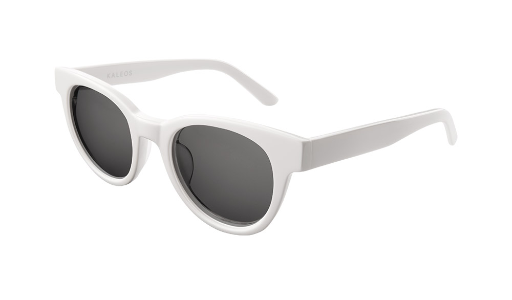 Gafas GAMBARDELLA Color 4
