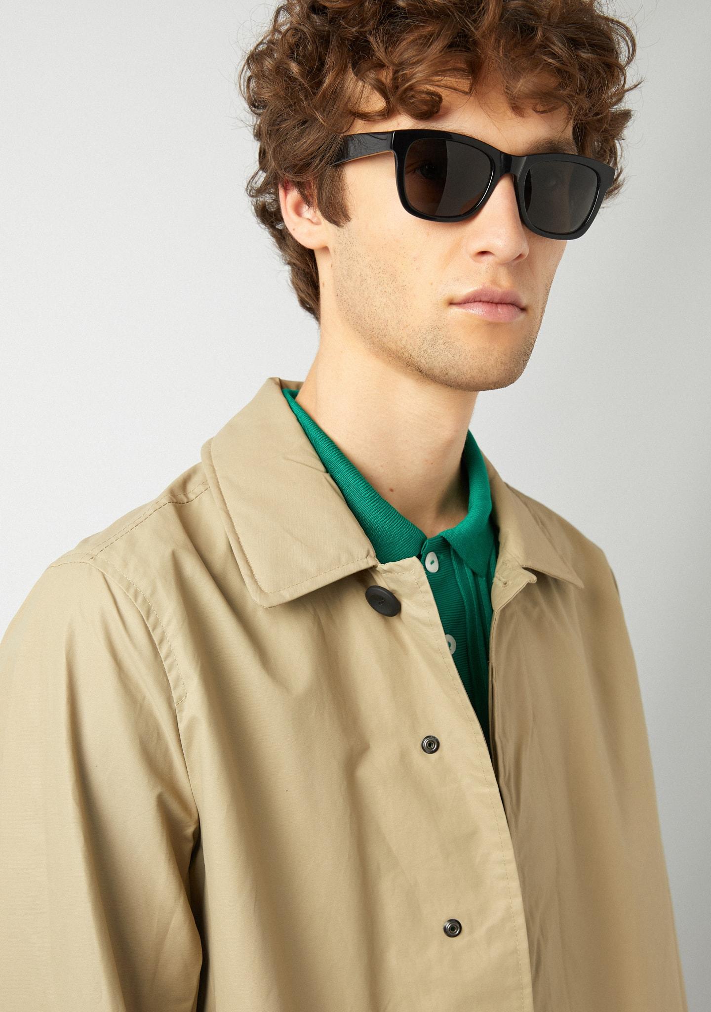 Gafas BELFORT Color 1