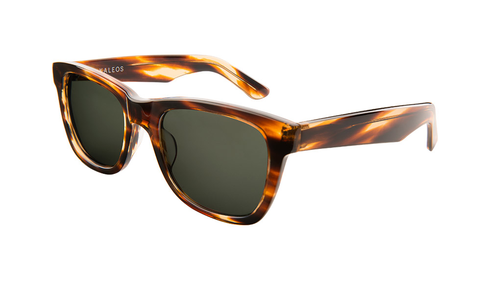 Gafas BELFORT Color 2