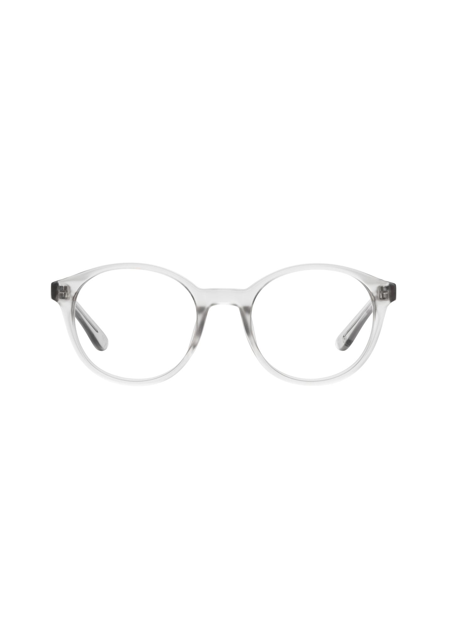 Gafas Guido Color 1