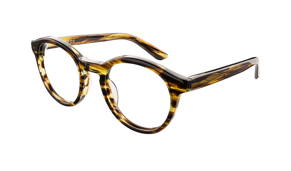 Gafas CORLEONE SMALL Color 4