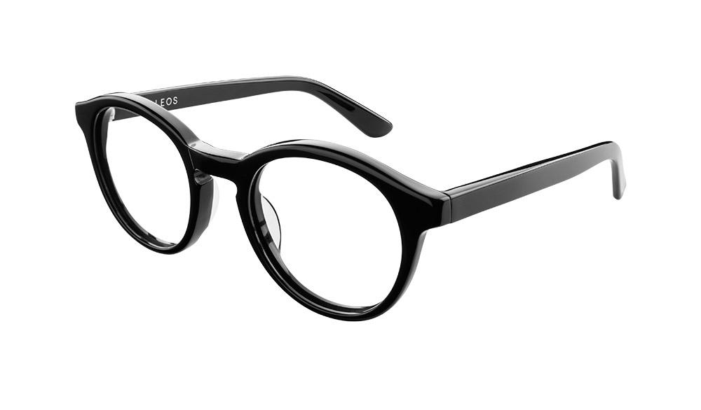 Gafas CORLEONE SMALL Color 6