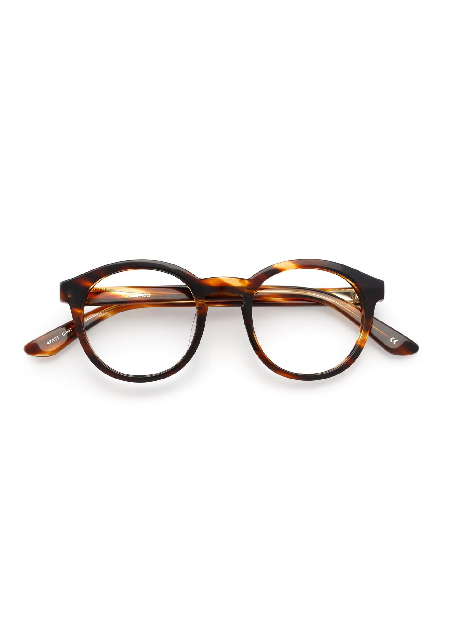 Gafas CORLEONE SMALL Color 7
