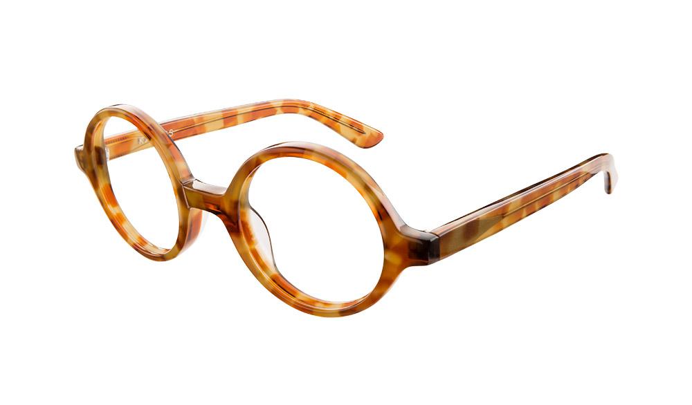 Gafas Harris Color 3