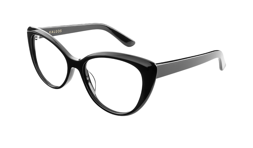 Gafas Golightly Color 1