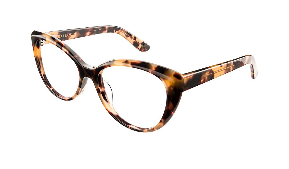 Gafas GOLIGHTLY Color 2