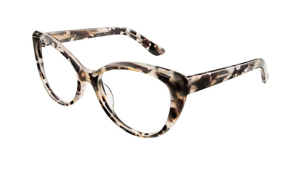 Gafas GOLIGHTLY Color 3