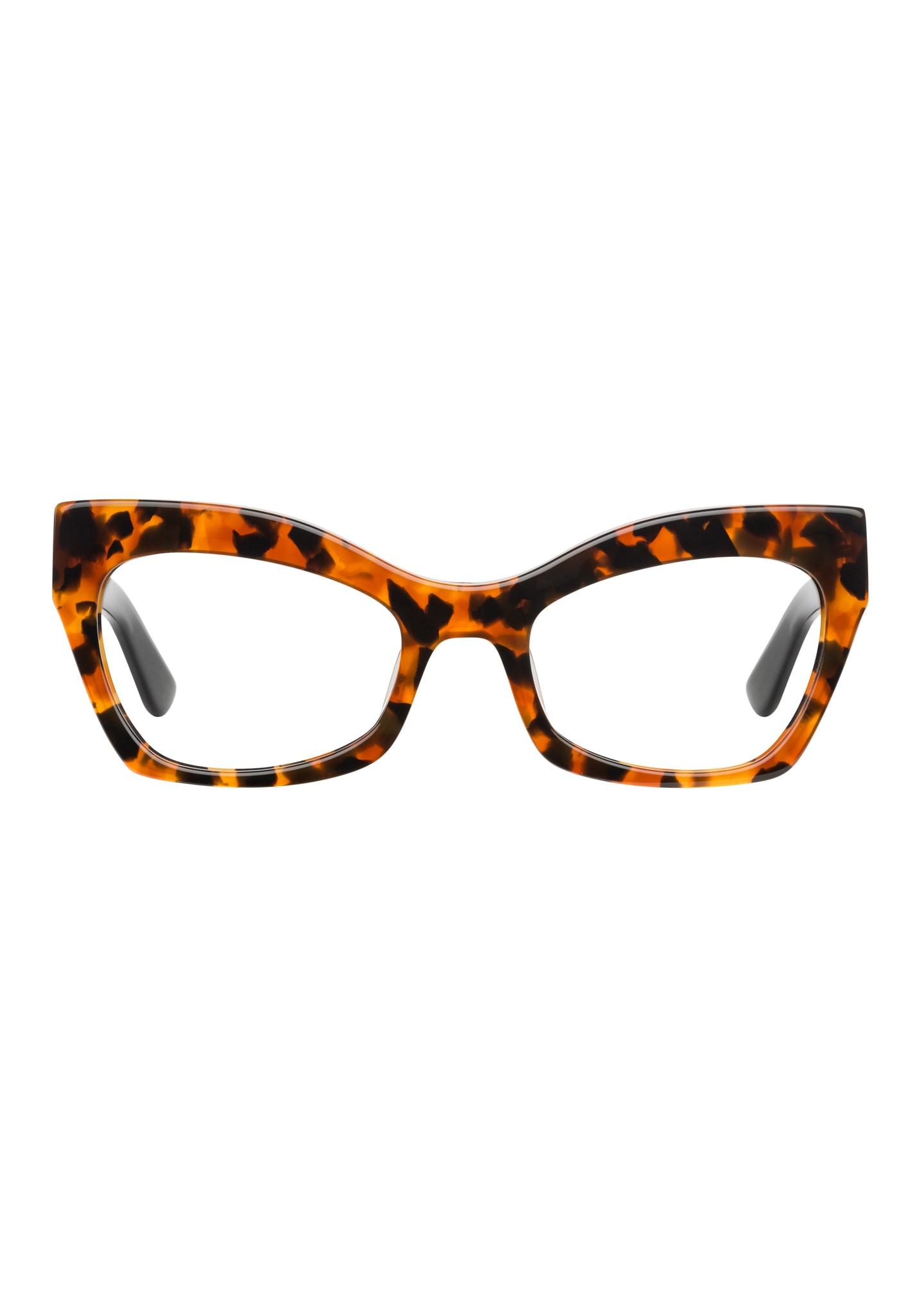 Gafas WALLACE Color 1