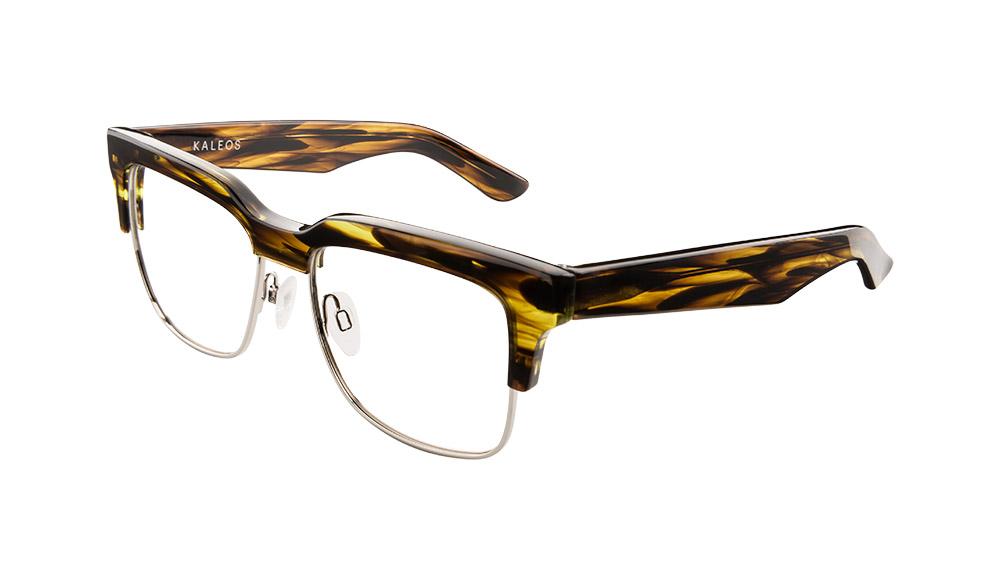 Gafas STARK Color 5