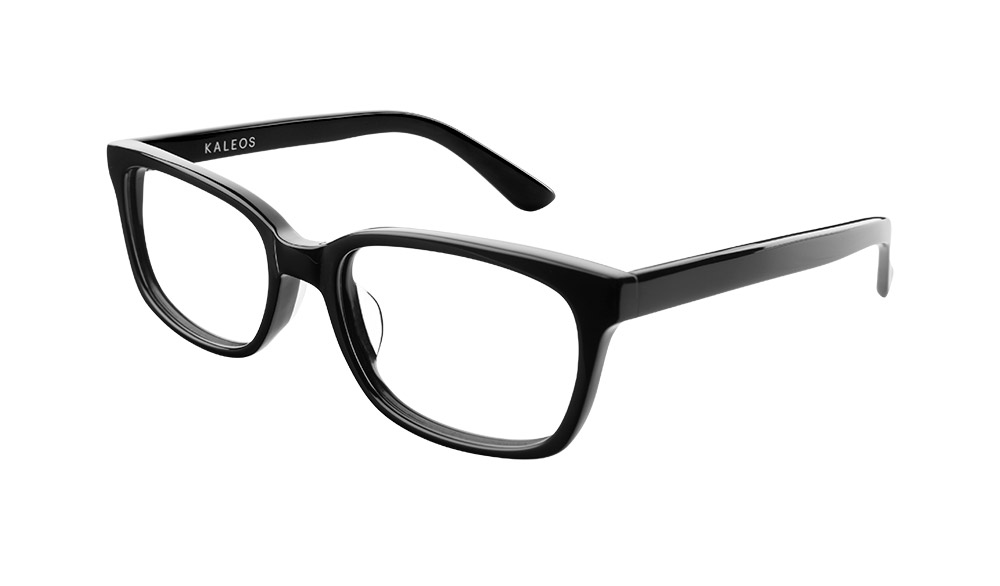 Gafas Q Color 1