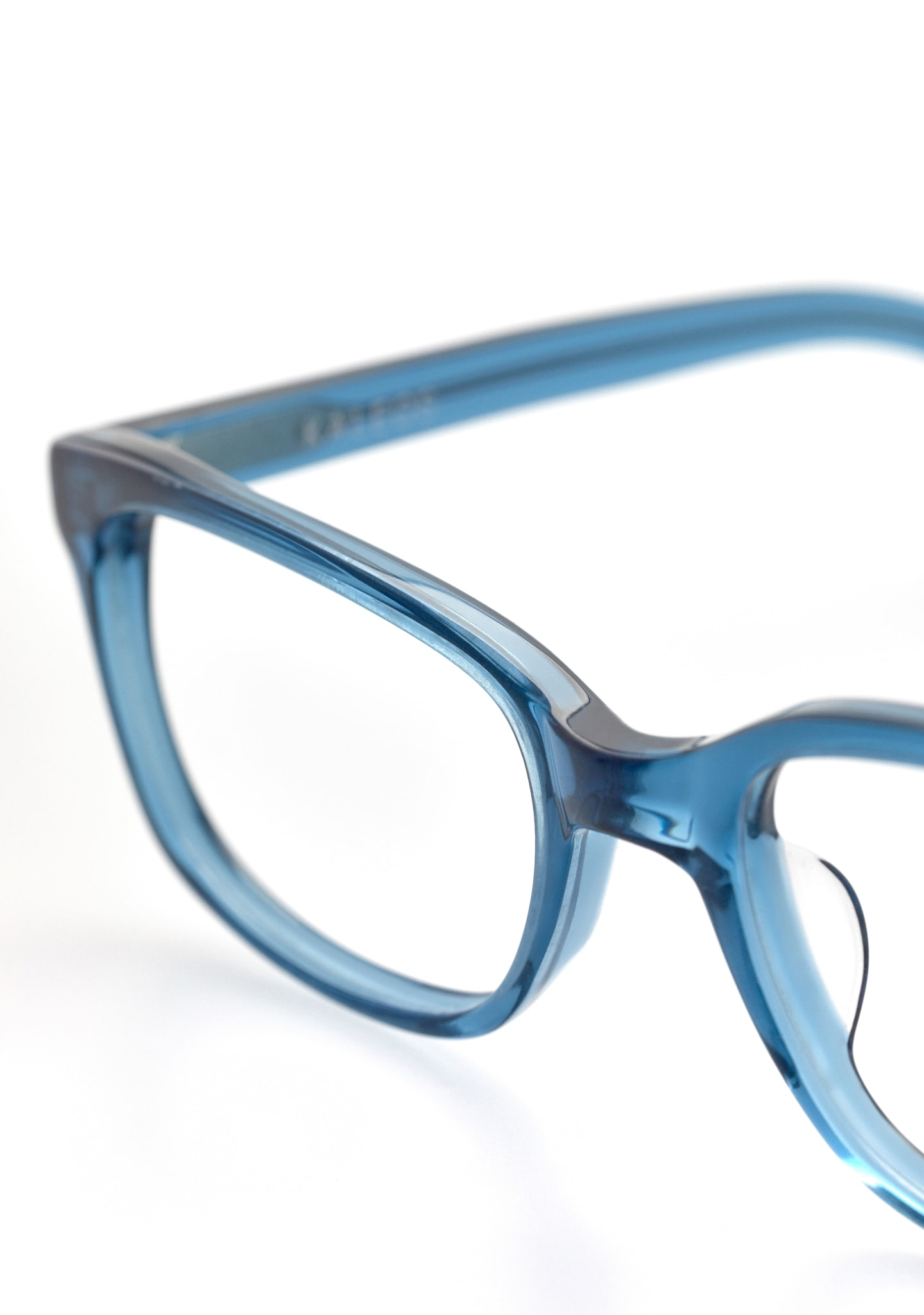 Gafas Q Color 4