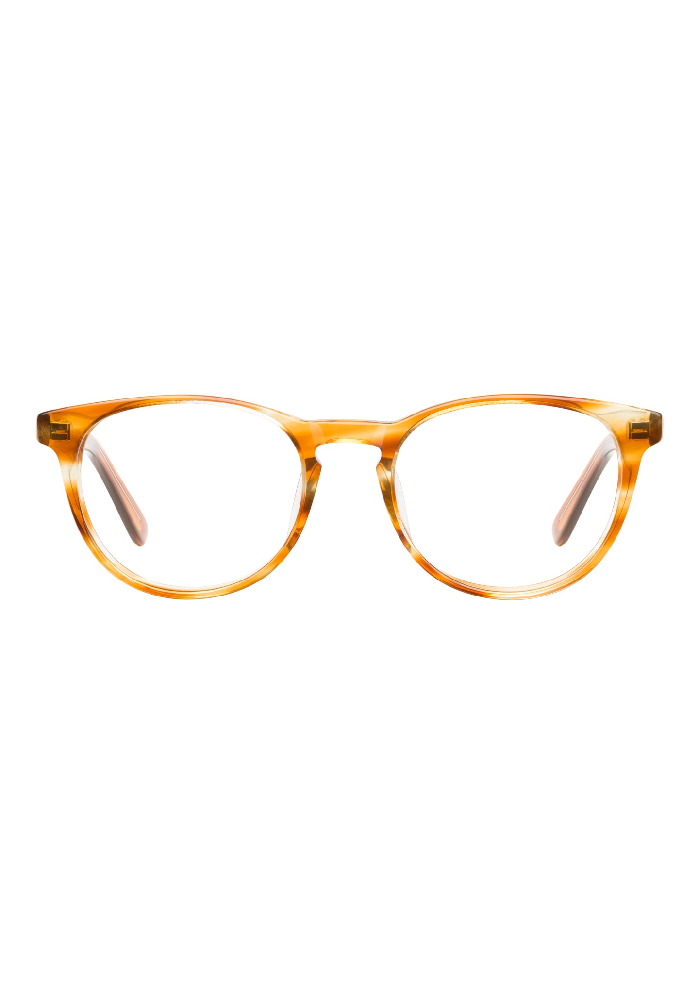 Gafas THEODORE Color 1