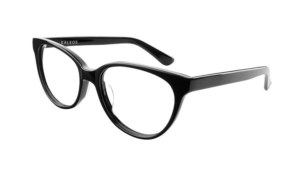 Gafas SAYERS Color 1