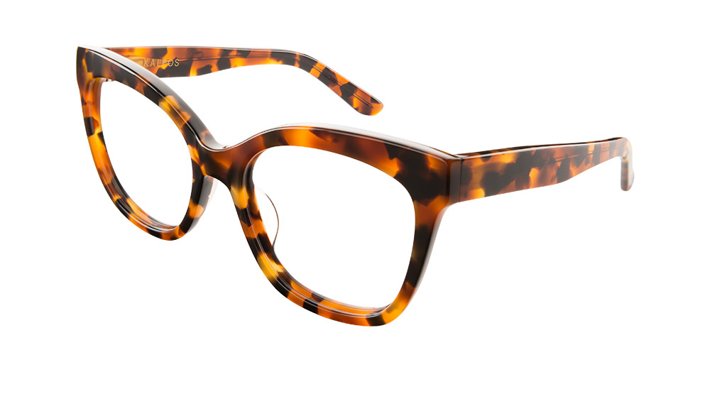 Gafas SUGAR KANE Color 1