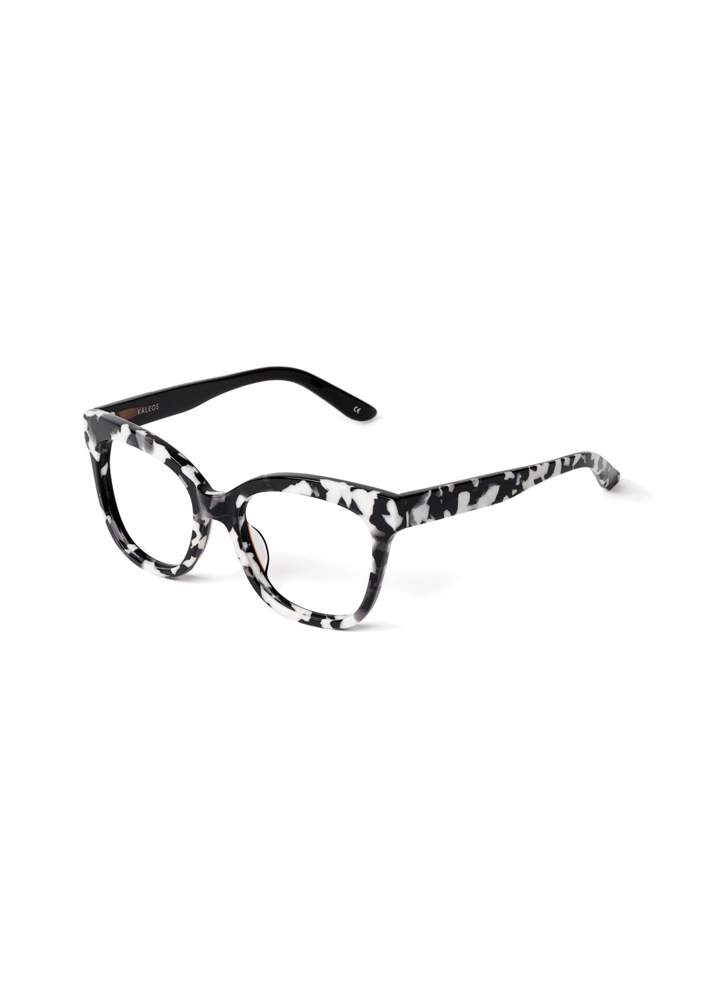 Gafas SUGAR KANE Color 4