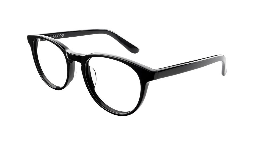Gafas Theodore Color 1