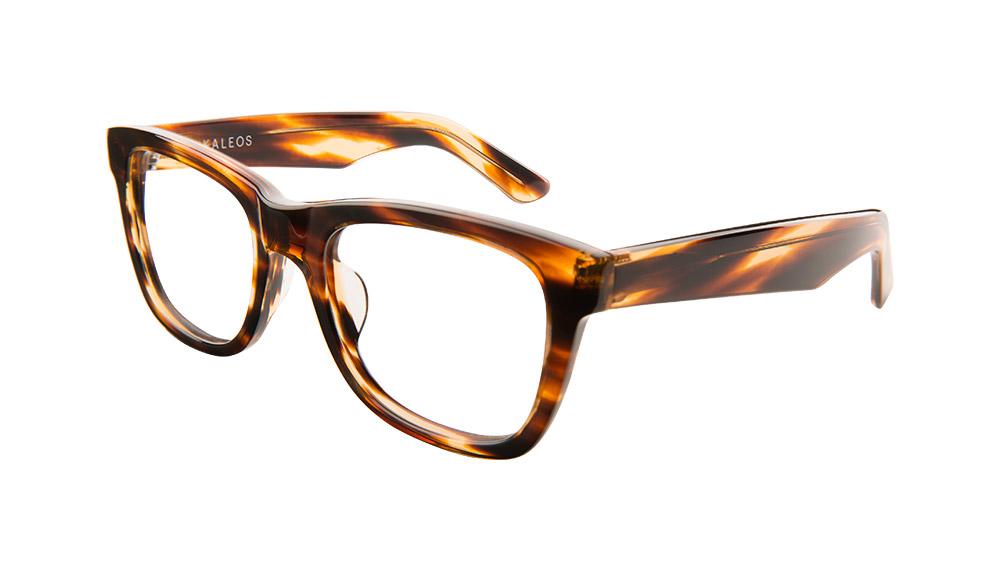 Gafas BELFORT Color 2