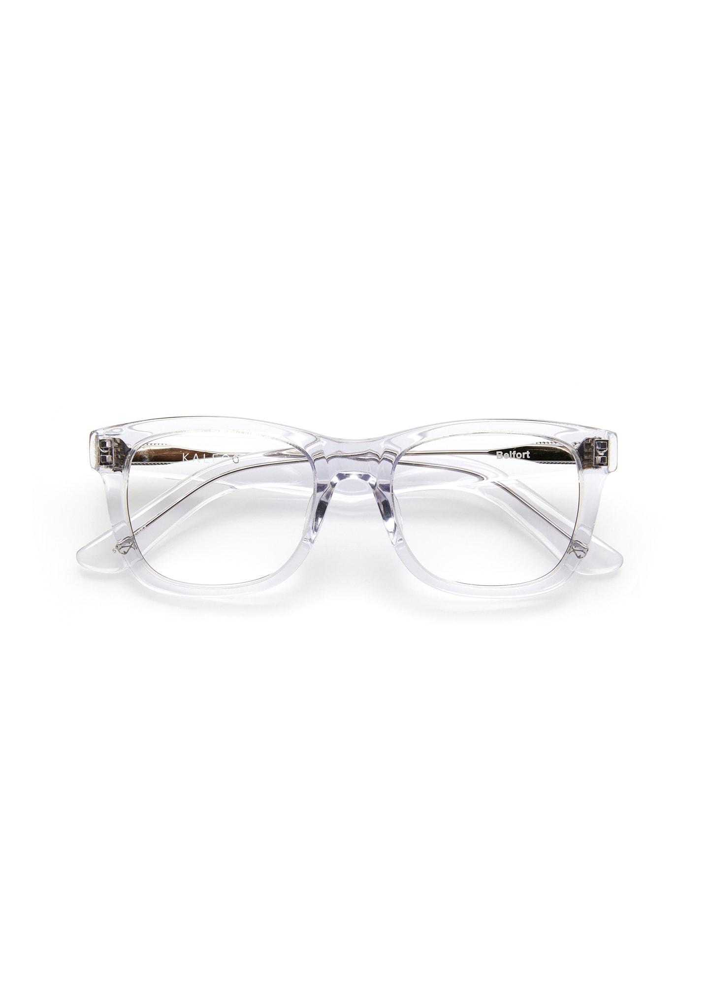Gafas Belfort Color 4